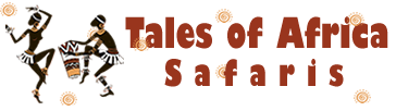 Tales Of Africa Safaris